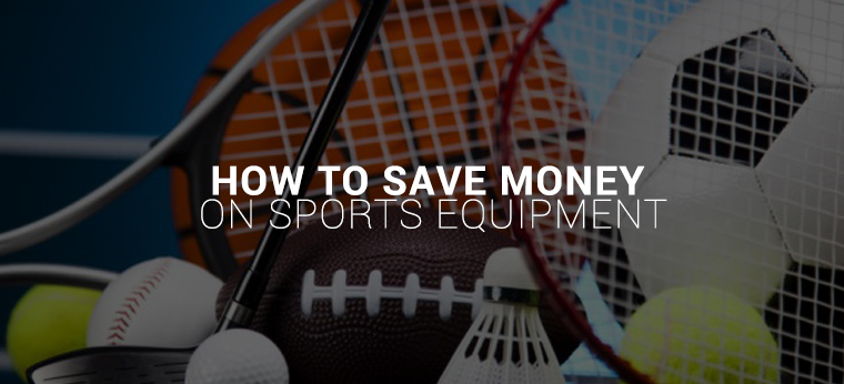 captain-cash-banners_How-To-Save-Money-On-Sports-Equipment