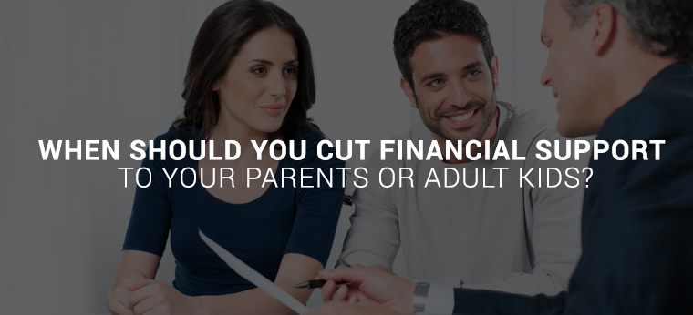 captain-cash-banners_When-Should-You-Cut-Financial-Support-to-Your-Parents-or-Adult-Kids-