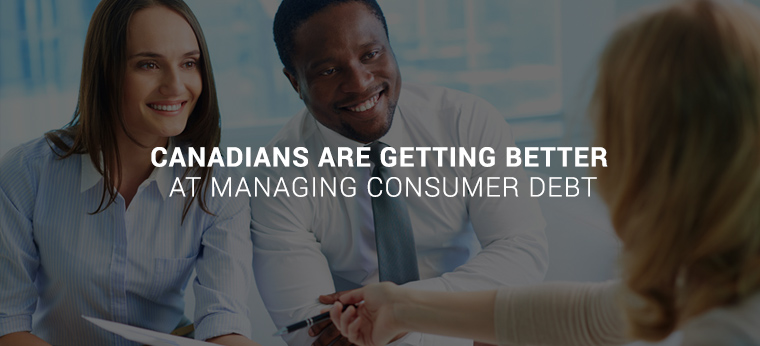 captain-cash-banners_Canadians-Are-Getting-better-at-managing-consumer-debt