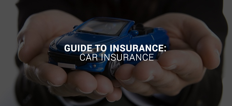 captain-cash-banners_Guide-to-insurance_car-insurance