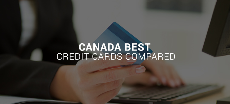 captain-cash-banners_canada-best-credit-cards-compared