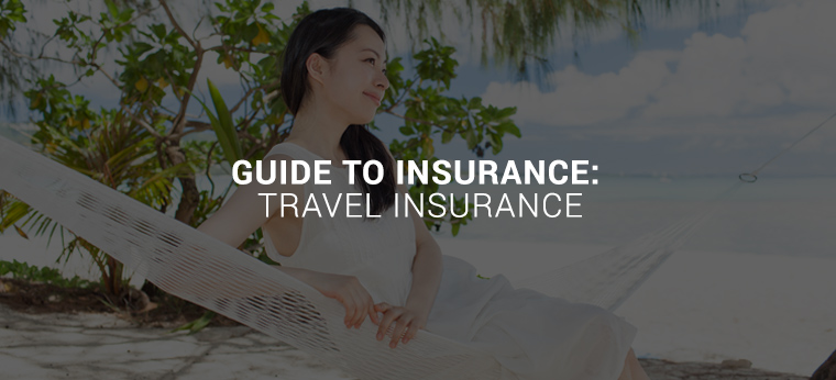 captain-cash-banners_guide_to_travel_insurance