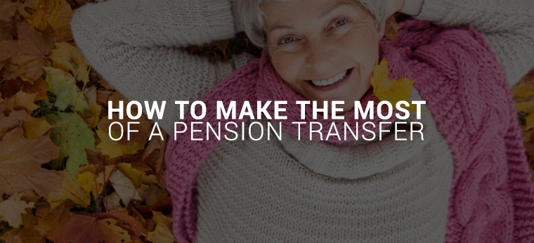 captain-cash-banners_pension_transfert