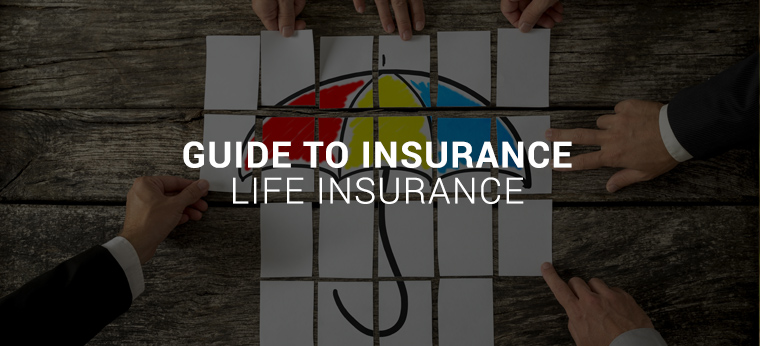 captain-cash-banners_Guide-to-Insurance_life_insurance