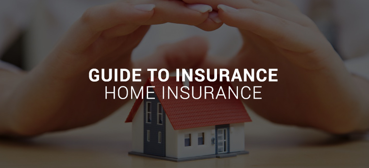 captain-cash-banners_Guide-to-insurance_home_insurance