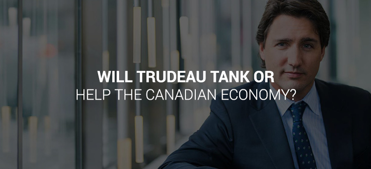 captain-cash-banners_will_trudeau_tank_or_help_the_canadian_economy