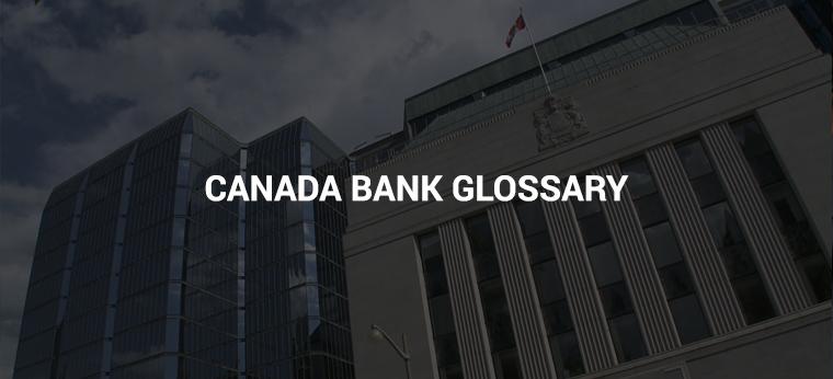 _-Canada_Bank_glossary