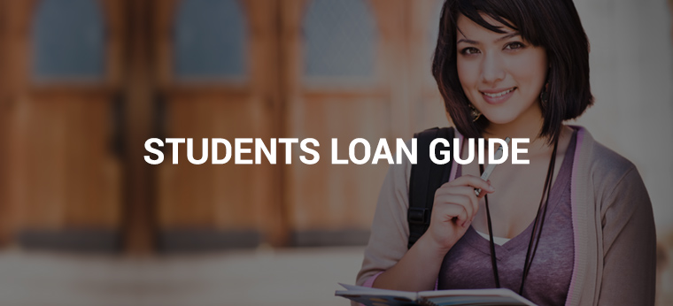 captain-cash-banners-Student_loan_guide