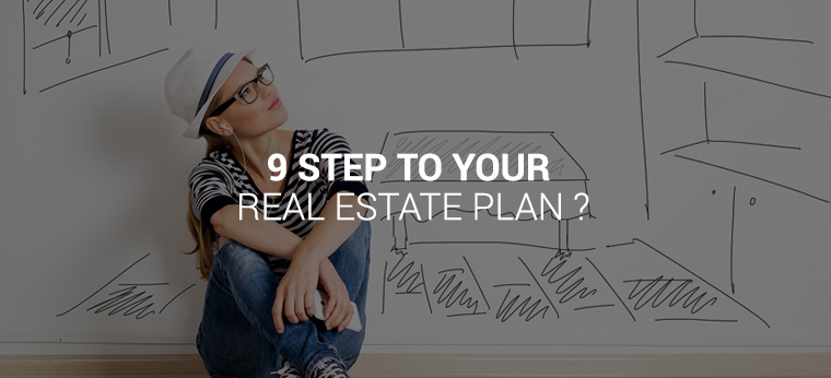 captain-cash-banners_-9_step_to_your_real_estate_plan