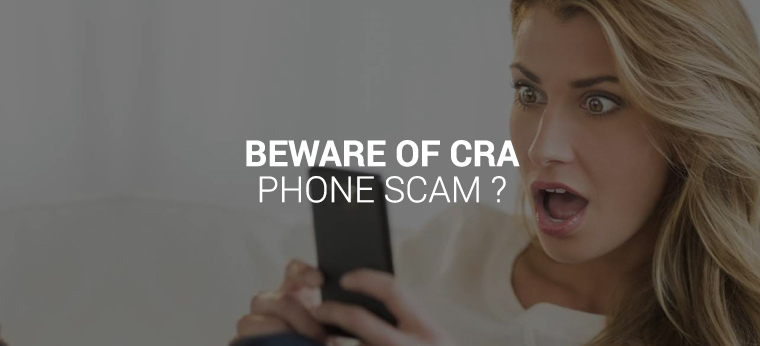 captain-cash-banners_-Beware_CRA_phone_scam
