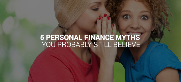 captain-cash-banners_5_personal_finance_myths_you_probably_still_believe