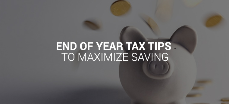 captain-cash-banners_End_of_year_tax_tips_maximize-_saving