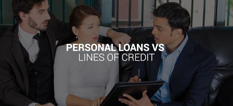 captain-cash-banners_Personal_Loans_Lines_Credit