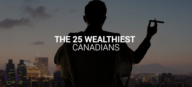 captain-cash-banners_The_25_Wealthiest__Canadians