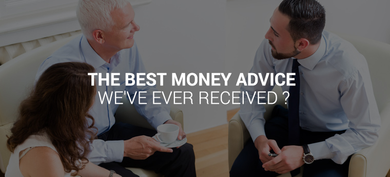captain-cash-banners_The_best_money_advice_weve_ever_received