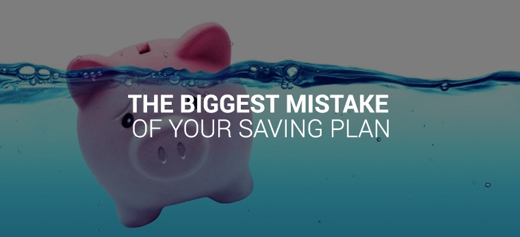 captain-cash-banners_The_biggest_mistake_of_your_saving_plan