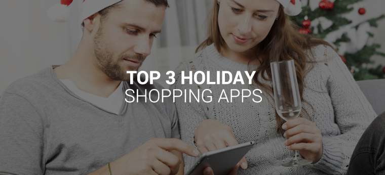 captain-cash-banners_Top_3_Holiday_Shopping_Apps