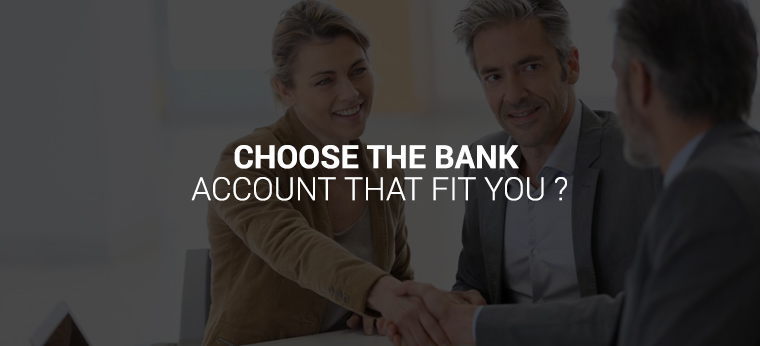 captain-cash-banners_bank_account_fit_you