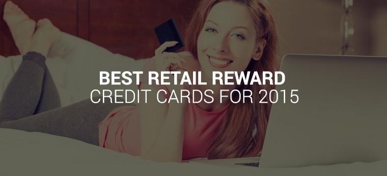 captain-cash-banners_best_retail_reward