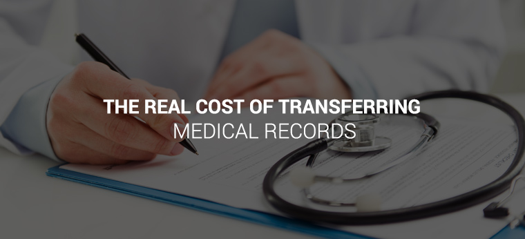 captain-cash-banners_the_real_cost_of_transfering_medical_records