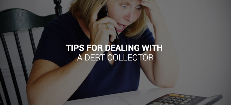 captain-cash-banners_Tips_for_dealing_with_a_debt_collector
