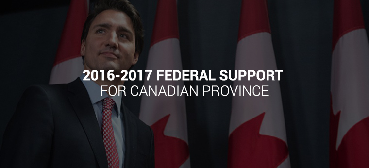 captain-cash-banners_federal_support_canadian_province