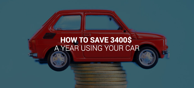 captain-cash-banners_save_3400_a_year_using_your_car