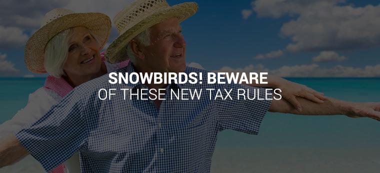 captain-cash-banners_snowbirds