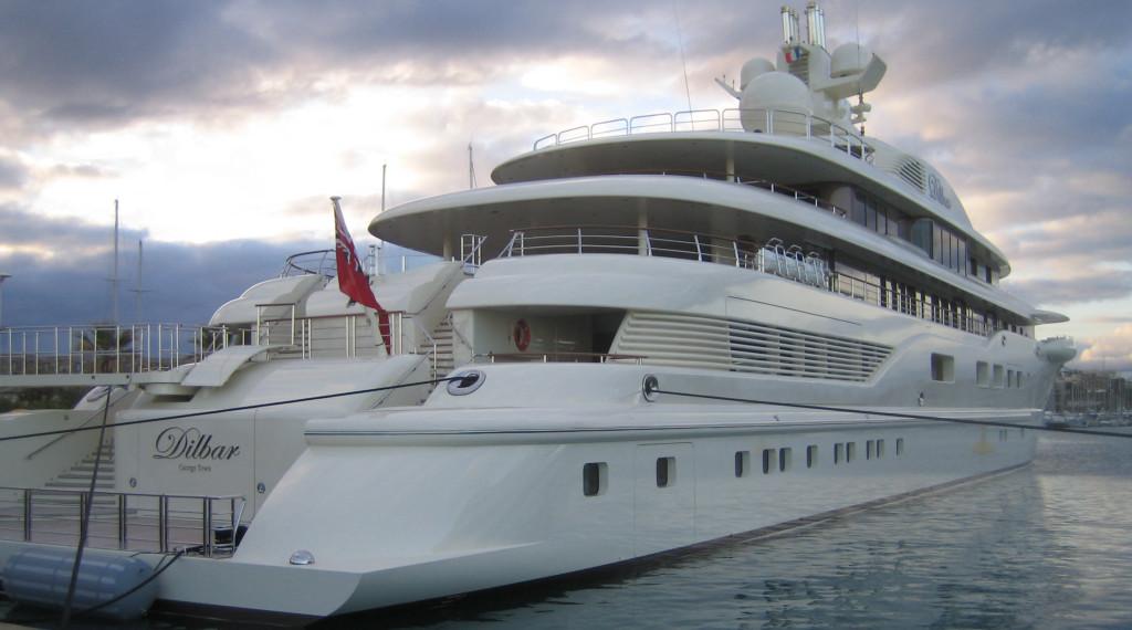 Yacht_Dilbar_17