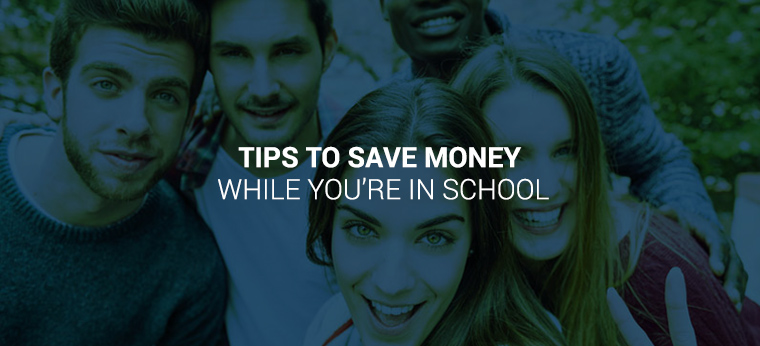 captain-cash-banners_Tips_to_save_money_while_youre_in_school