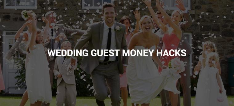 captain-cash-banners_Wedding_guest_money_hacks