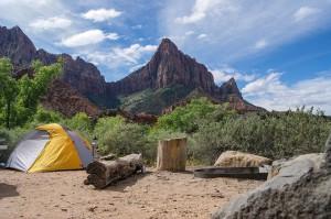 camping-1031360_960_720