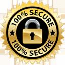 legit-secure
