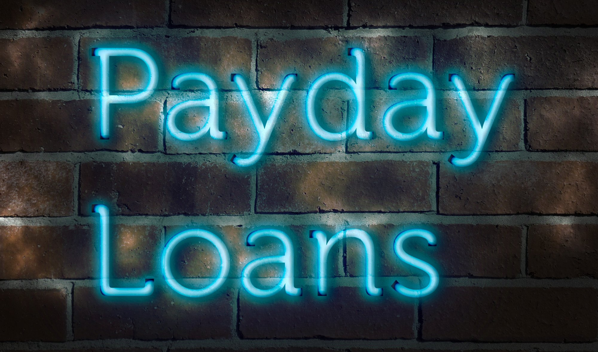 payday loan services