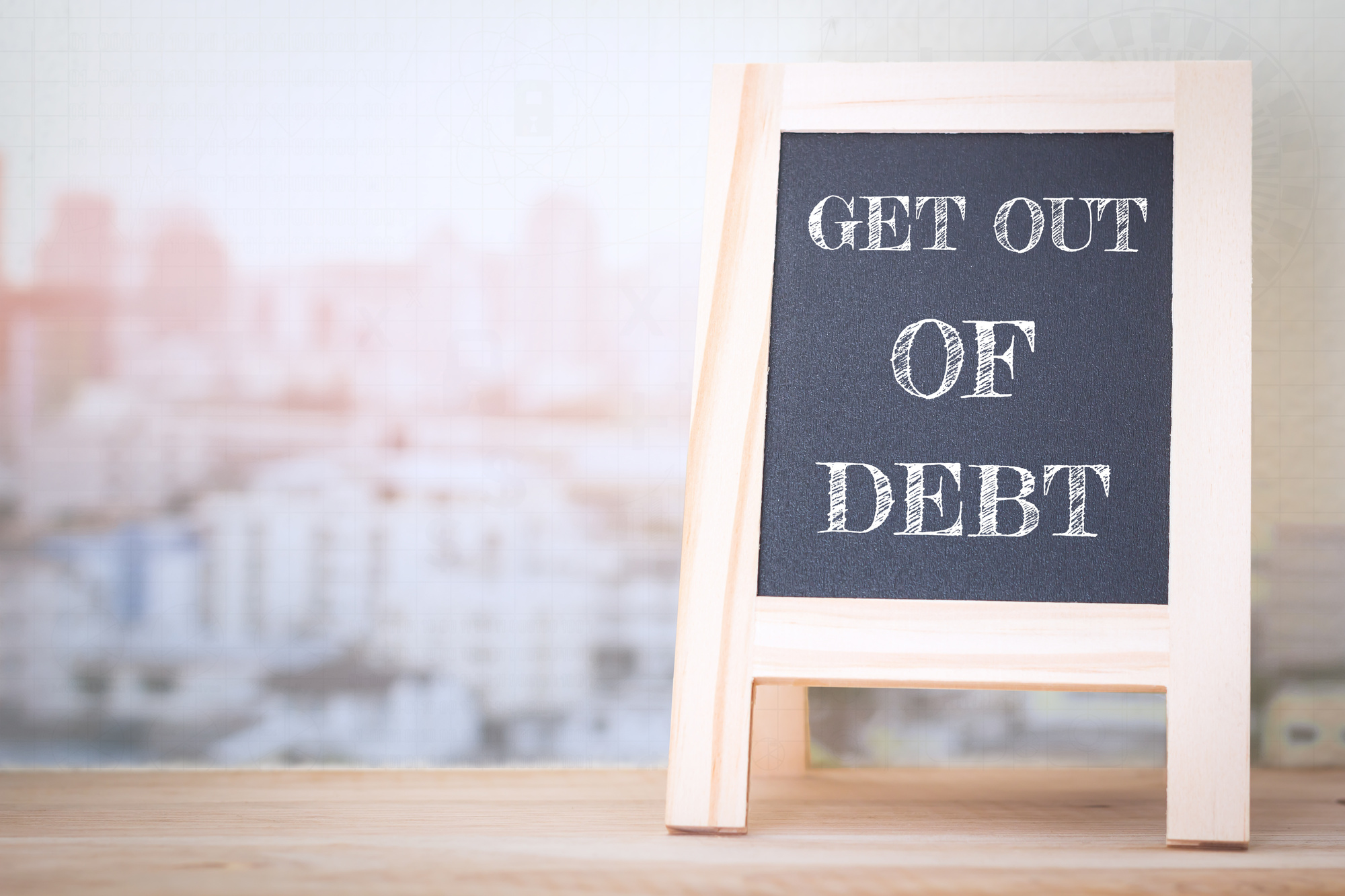is a debt consolidation loan a good idea
