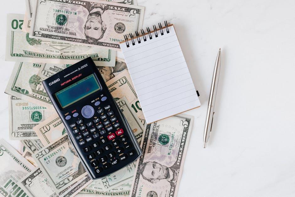 Plan the loan repayment